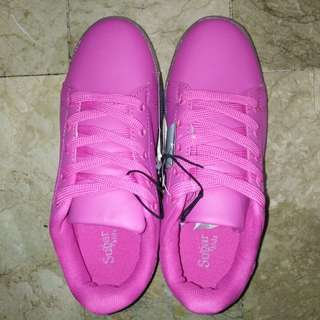 sneakers kids shoes c.8