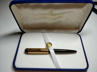 Eversharp Skyline NOS