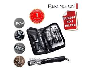 *BNIB* REMINGTON AS1220 Amaze Airstyler