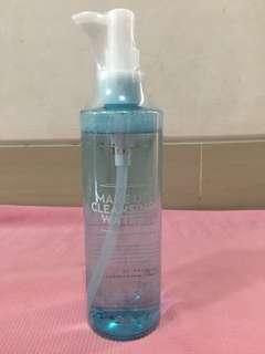 Micellar Water Nuskin