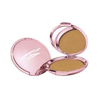 Goban Highlighter Shade Golden Sun