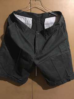 Cotton On Lachlan Shorts