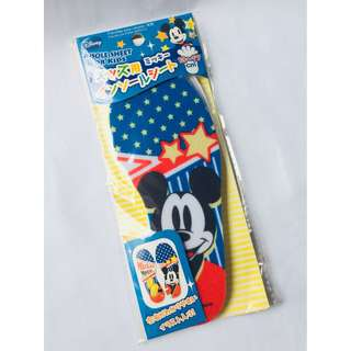 🌸SALE🌸 Disney Insole Sheet For Kids