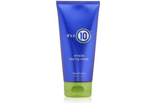 [IN-STOCK] It's a 10 Haircare Miracle Styling Cream (5 oz)