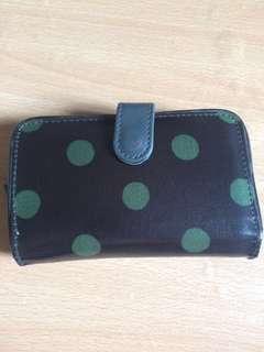 Carh kidston purse
