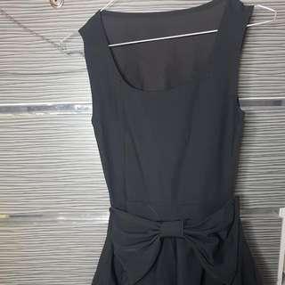 Korean Dress NEW