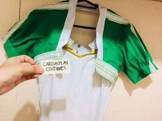 Sword Art Online: Leafy Complete Set Cosplay Costume