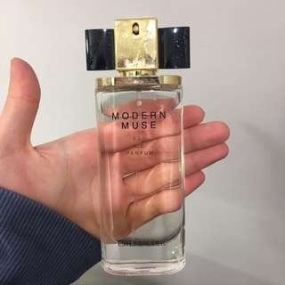 Estee Lauder Fragrance