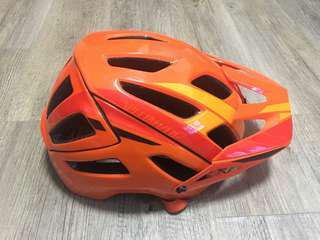 Specialized Ambush Helmet for MTB