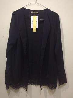 ADA Woman Outer