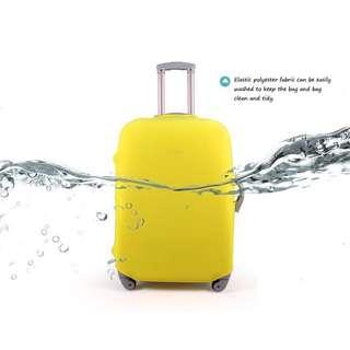 Luggage Protective