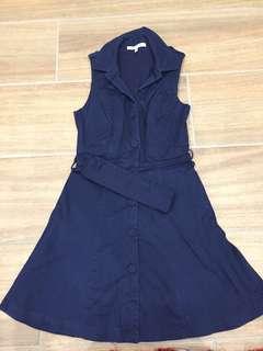 """Review """"Brandi"""" dress size 8"""