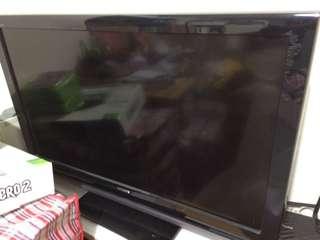 """Sony 40"""" TV KLV-40V400A"""
