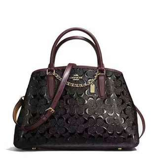 Coach bag for Her
