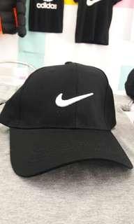 🚚 帽子 運動帽 棒球帽 nike