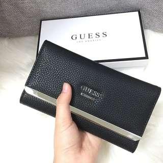 Original Guess Wallet