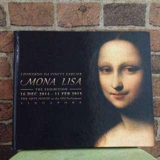 Mona Lisa