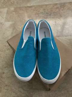 Old Navy Shoes (Brand New)