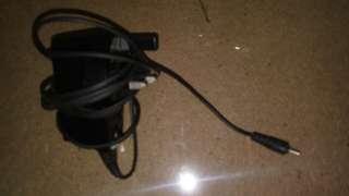 Nokia Sony Ericsson 充電器 Charger