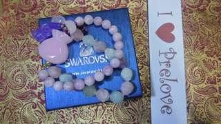 Preloved Swarovski Bracelet
