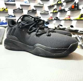 Adidas Men Crazy Fire basketball shoes