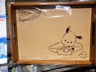 🆕️PC狗 木盤 (日本代購貨品)