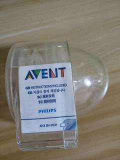 Avent (Y)