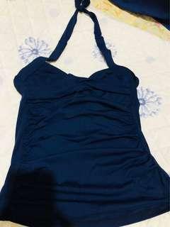 Anne Cole Swim wear