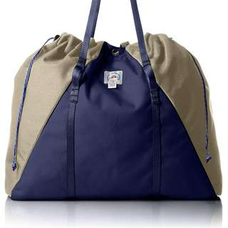 代購 美國USA 戶外品牌 Epperson Mountaineering Large Camp Tote Bag