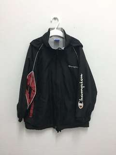 Champion kids Jacket