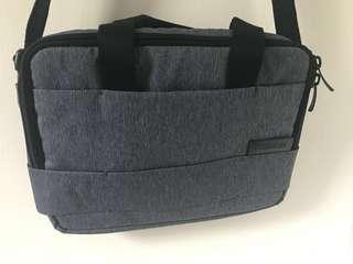 COTE & CIEL 電腦袋 laptop bag