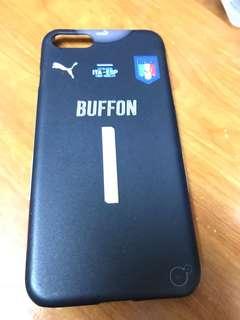 iPhone 7 電話套 全新連盒 意大利 保方