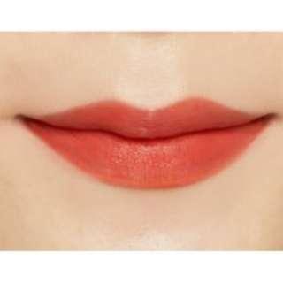 Lebaton Color Fit Semi Matte Lipstick -Rose Coral 3.5g, 100% AUTHENTIC Ship Fast