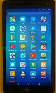 HUAWEI Phone Tablet