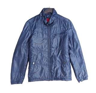 Jun Down Jacket