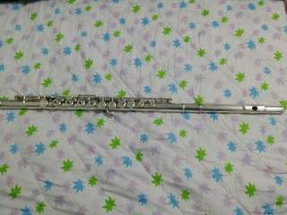 Synwin 2010 Flute (covered keys)