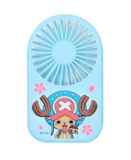 卡通手提風扇 Sanrio Portable Fan