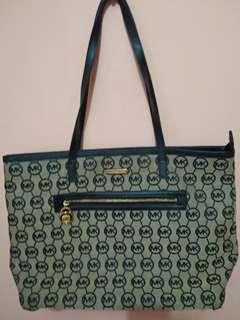 Michael Kors Bag Original