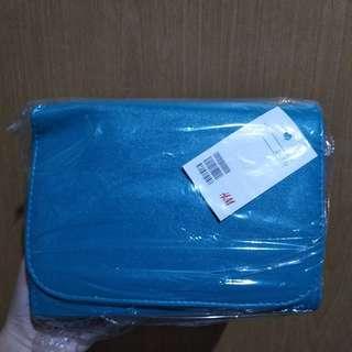H&M slingbag Limited Color Import TOP QUALITY