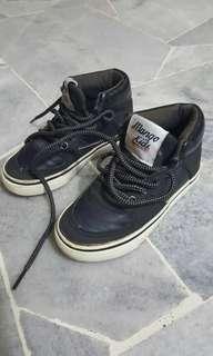 Mango Kids Shoe