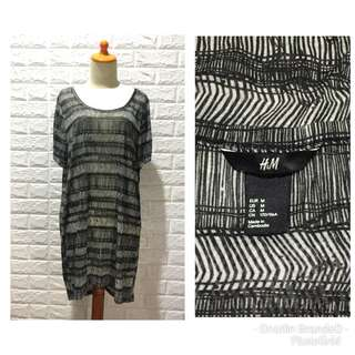 HnM Casual Dress