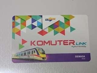 馬來西亞火車票