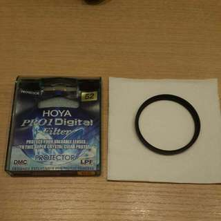 Hoya PRO 1 Digital FILTER
