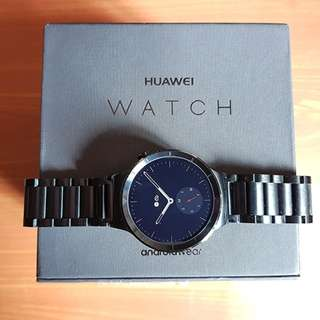 Huawei Watch Limited Edition Smartwatch