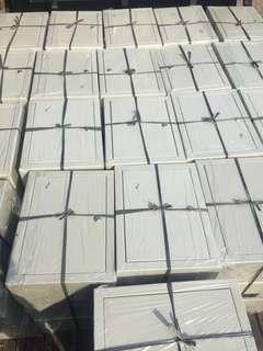 Panel box listrik 30x40 30 x 40