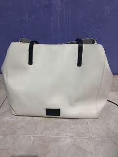 Tote Bag Mango Original