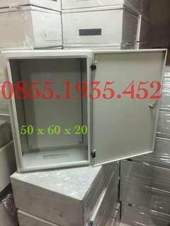 Panel box listrik 50x60 50 x 60