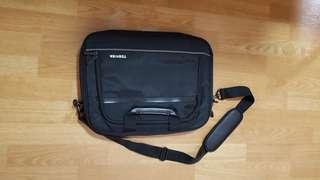 Laptop Bag for Toshiba