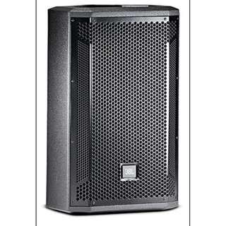 "JBL Pro STX812M 12"" Two-Way, Bass-Reflex, Stage Monitor/Utility"