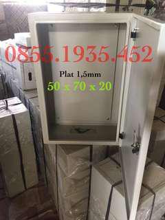 Panel box listrik 50x70 50 x 70